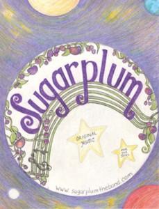 Sugarplum-Poster-11