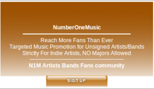 numberonemusic3