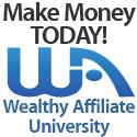 wa_make_money_125X125